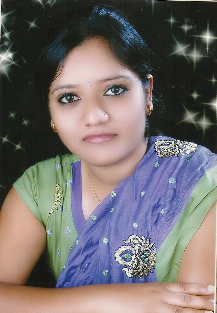 Home » 7 Year Shani Phases In Tula Rashi